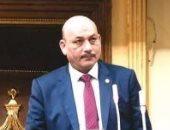 أحمد عبده الجزار