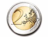 اليورو _ أرشيفية