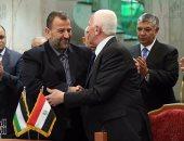 المصالحة الفلسطينية برعاية مصرية