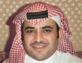 سعود القحطانى