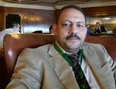 د محمد عبد الحليم