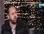 هيثم عبد الفتاح عرابى حفيد الزعيم أحمد عرابى