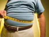 زيادة الوزن -أرشيفية