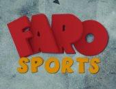 برنامج Faro sports
