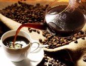 قهوة - أرشيفية