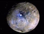 كوكب سيرس