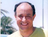 السيناريست محمد اشرف