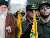 المرشد الإيرانى خامنئى