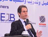الكاتب والمفكر السياسي أحمد المسلماني