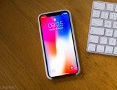 61ca2acd9 تعرف على أبرز عيوب هاتف آيفون X الجديد من أبل - اليوم السابع