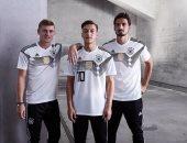 هوملز مع منتخب ألمانيا