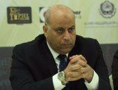 النائب عمرو غلاب رئيس لجنة الشؤون الاقتصادية بمجلس النواب