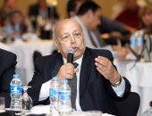 المهندس حسين صبور رئيس شركة صبور للاستشارات الهندسية