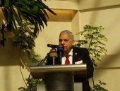الناشر محمد رشاد