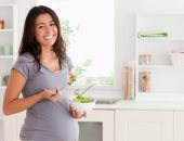 فترة الحمل -أرشيفية