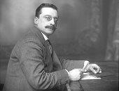 أرثر جريفيث - مؤسس الشين فين