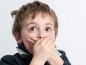 أسباب تأخر النطق عند الأطفال -أرشيفية