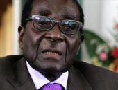 رئيس زيمبابوى موجابى
