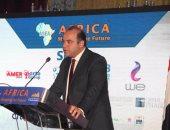 محمد فريد رئيس مجلس إدارة البورصة المصرية