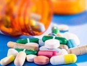 مضادات حيوية - أرشيفية