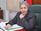 الدكتورة صفية القبانى