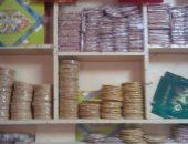 حلوى المولد - أرشيفية