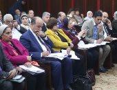 لجنة الصحة بالبرلمان - صورة أرشيفية