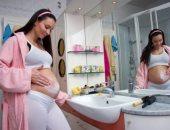 عوامل تساعد الحامل على الولادة - أرشيفية