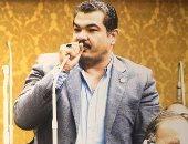 النائب يوسف الشاذلى عضو لجنة النقل بالبرلمان