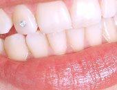 الحفاظ على صحة الأسنان - أرشيفية