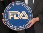 FDA هيئة الغذاء والدواء الأمريكية