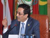 الدكتور ناصر القحطانى مدير المنظمة العربية للتنمية الإدارية