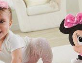 أعراض الكساح عند الأطفال -أرشيفية