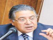 نادر الببلاوى، رئيس لجنة تسيير الأعمال بغرفة شركات السياحة