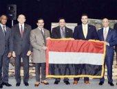 السفراء العرب