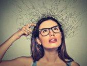 كيف تتغلبين على اضطرابات ما قبل الدورة