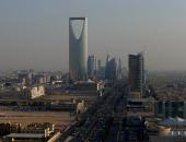 عقارات السعودية- أرشيفية