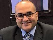 المهندس خالد حجازى