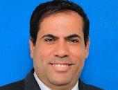 الدكتور حسين عبد البصير