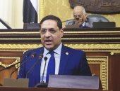عبد السلام الخضراوى