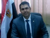 هشام التهامى