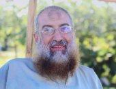 ياسر برهامى نائب رئيس مجلس إدارة الدعوة السلفية