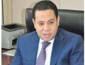 خالد بدوى وزير قطاع الاعمال