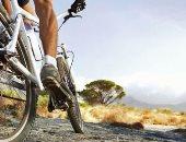 ركوب الدراجات-أرشيفية