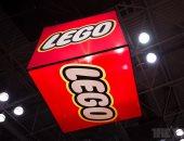 العاب Lego
