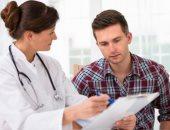 أعراض الالتهاب الكبدي A