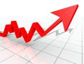 مؤشر الاقتصاد
