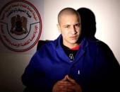 """إرهابى ليبى ينتمى لتنظيم """"أنصار الشريعة"""""""