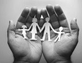 حماية الأطفال