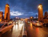 كوبرى قصر النيل